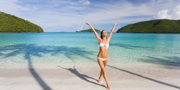 Cosmetic Surgery Holidays Reviews